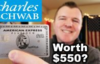 Charles-Schwab-Platinum-Card-UNBOXING-Review